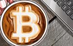 Как заработать биткоины с помощью компьютера