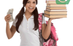 Как оплатить за обучение через сбербанк онлайн