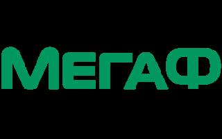 Что такое megafondolg