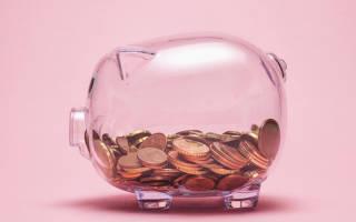 Как вылезти из кредитов
