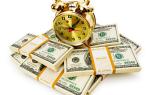 Как досрочно погасить кредит через сбербанк онлайн