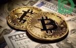Как перевести биткоины на карту сбербанка