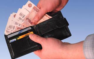 Что делать когда не отдают долг