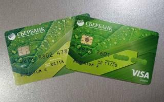 Как расторгнуть договор по кредитной карте сбербанка