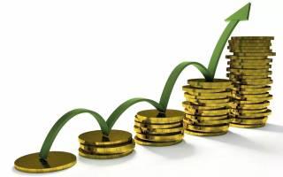 Что такое бюджет и внебюджет