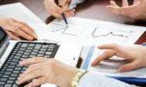 Как проверить подключен ли мобильный банк сбербанка