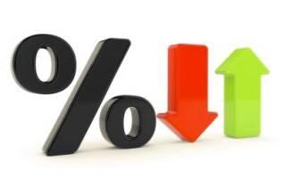 Какие банки делают рефинансирование кредита с просрочками