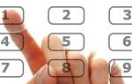 Сбербанк онлайн как сменить номер телефона